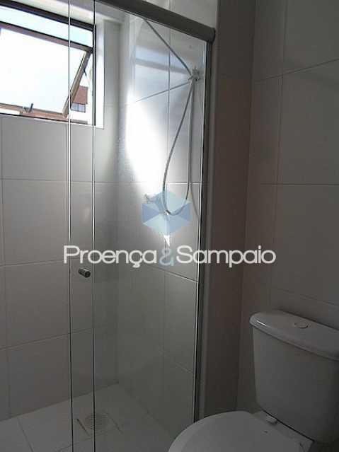 Image0012 - Apartamento 3 quartos à venda Lauro de Freitas,BA - R$ 400.000 - PSAP30025 - 13