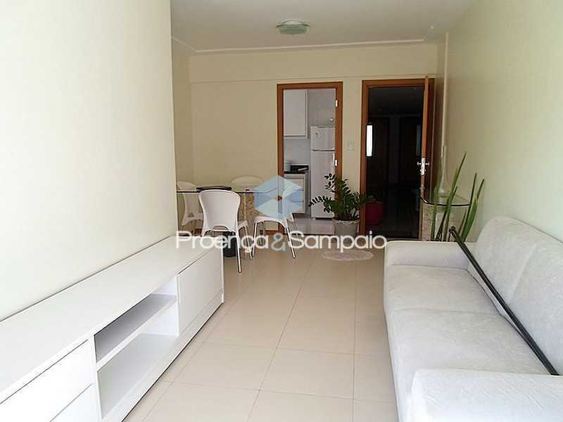 Image0013 - Apartamento 3 quartos à venda Lauro de Freitas,BA - R$ 400.000 - PSAP30025 - 1