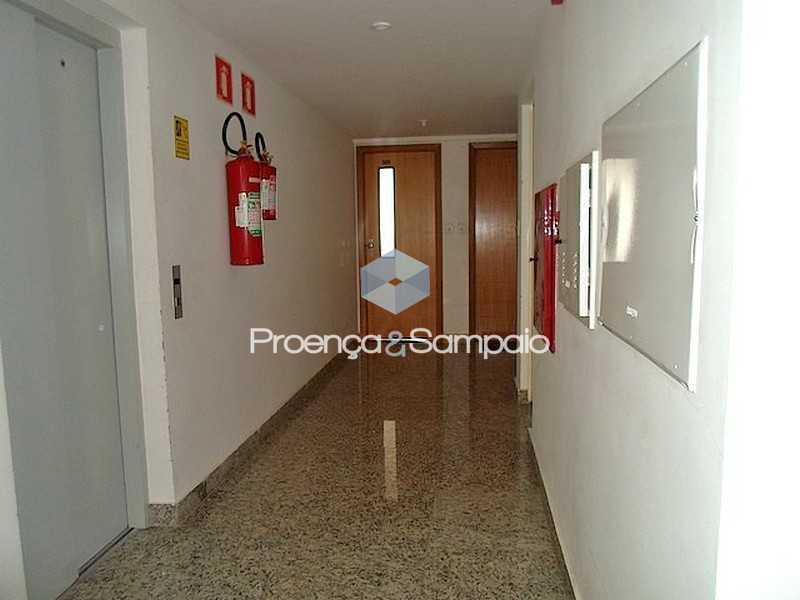 Image0014 - Apartamento 3 quartos à venda Lauro de Freitas,BA - R$ 400.000 - PSAP30025 - 14