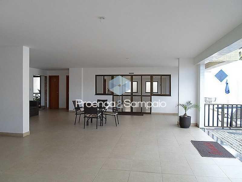 Image0018 - Apartamento 3 quartos à venda Lauro de Freitas,BA - R$ 400.000 - PSAP30025 - 17