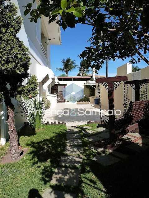 Image0001 - Casa 4 quartos à venda Lauro de Freitas,BA - R$ 2.800.000 - PSCA40006 - 7