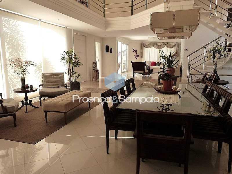 Image0007 - Casa 4 quartos à venda Lauro de Freitas,BA - R$ 2.800.000 - PSCA40006 - 9