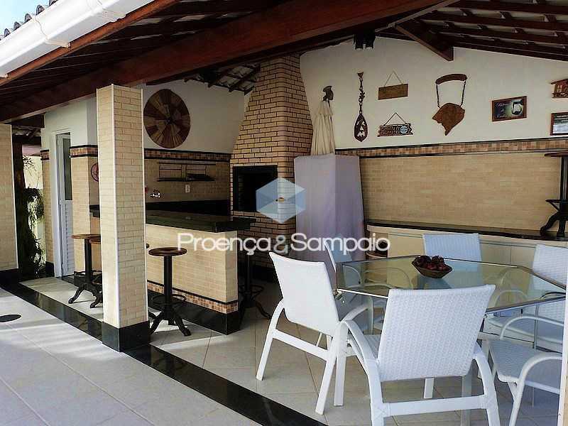 Image0041 - Casa 4 quartos à venda Lauro de Freitas,BA - R$ 2.800.000 - PSCA40006 - 5