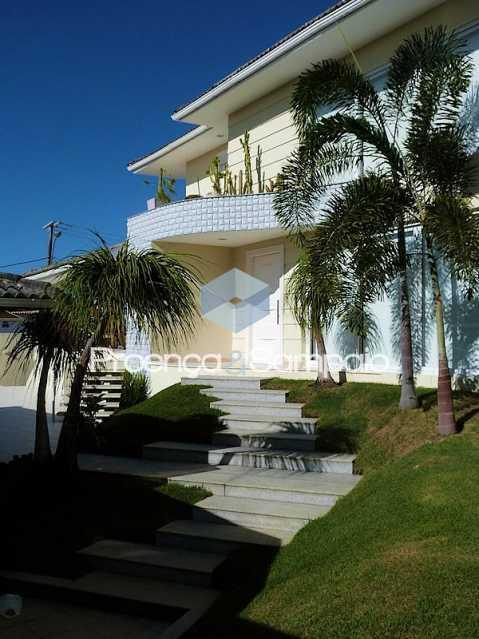 Image0043 - Casa 4 quartos à venda Lauro de Freitas,BA - R$ 2.800.000 - PSCA40006 - 4