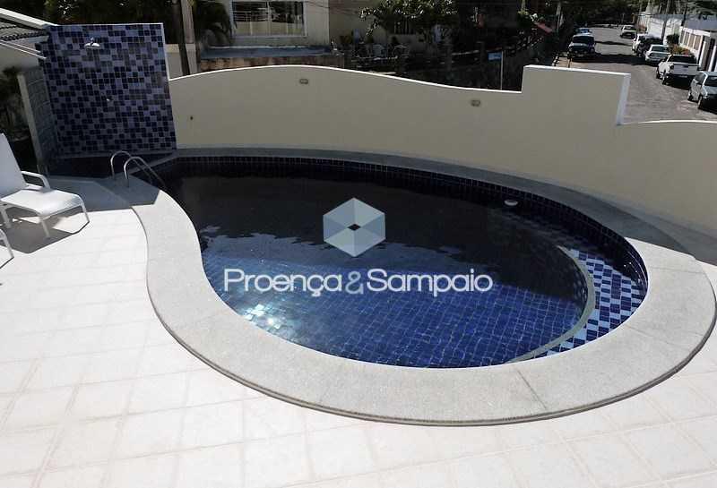 Image0031 - Casa 4 quartos à venda Lauro de Freitas,BA - R$ 2.800.000 - PSCA40006 - 6