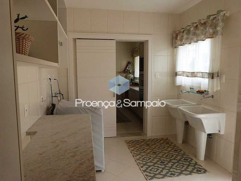 Image0003 - Casa 4 quartos à venda Lauro de Freitas,BA - R$ 2.800.000 - PSCA40006 - 18