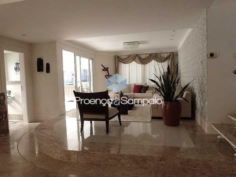 Image0004 - Casa 4 quartos à venda Lauro de Freitas,BA - R$ 2.800.000 - PSCA40006 - 10