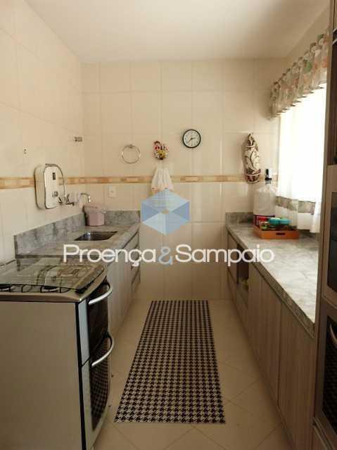 Image0011 - Casa 4 quartos à venda Lauro de Freitas,BA - R$ 2.800.000 - PSCA40006 - 17