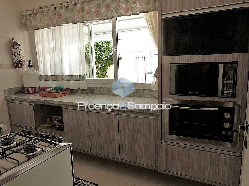 Image0020 - Casa 4 quartos à venda Lauro de Freitas,BA - R$ 2.800.000 - PSCA40006 - 14