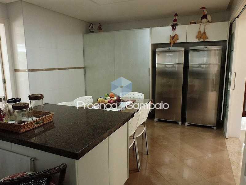 Image0021 - Casa 4 quartos à venda Lauro de Freitas,BA - R$ 2.800.000 - PSCA40006 - 16