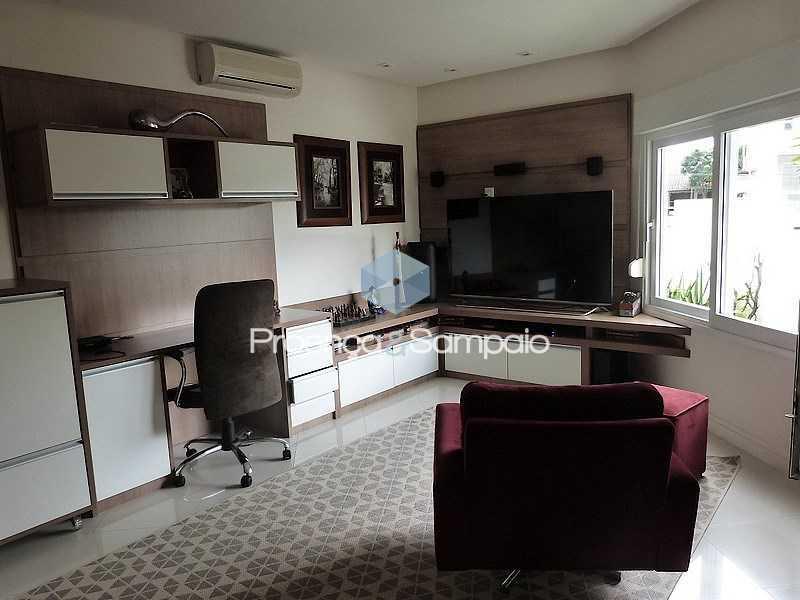 Image0030 - Casa 4 quartos à venda Lauro de Freitas,BA - R$ 2.800.000 - PSCA40006 - 11