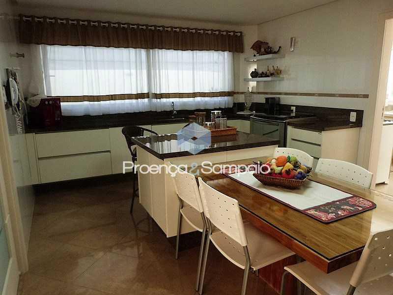 Image0032 - Casa 4 quartos à venda Lauro de Freitas,BA - R$ 2.800.000 - PSCA40006 - 15
