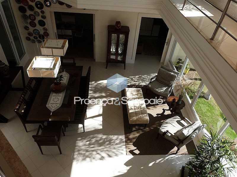 Image0035 - Casa 4 quartos à venda Lauro de Freitas,BA - R$ 2.800.000 - PSCA40006 - 13
