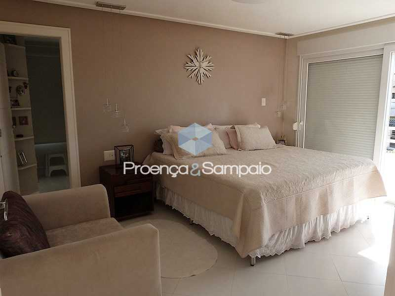 Image0006 - Casa 4 quartos à venda Lauro de Freitas,BA - R$ 2.800.000 - PSCA40006 - 19
