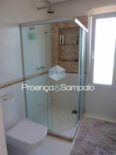 Image0010 - Casa 4 quartos à venda Lauro de Freitas,BA - R$ 2.800.000 - PSCA40006 - 26
