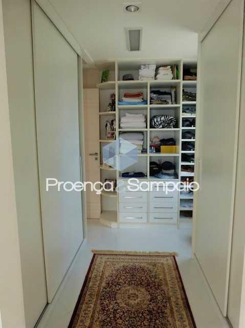 Image0016 - Casa 4 quartos à venda Lauro de Freitas,BA - R$ 2.800.000 - PSCA40006 - 21