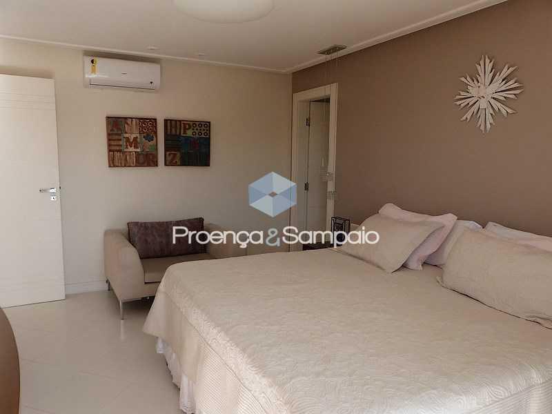 Image0022 - Casa 4 quartos à venda Lauro de Freitas,BA - R$ 2.800.000 - PSCA40006 - 20
