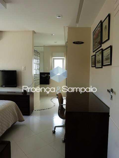 Image0023 - Casa 4 quartos à venda Lauro de Freitas,BA - R$ 2.800.000 - PSCA40006 - 23