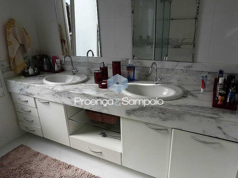 Image0024 - Casa 4 quartos à venda Lauro de Freitas,BA - R$ 2.800.000 - PSCA40006 - 25