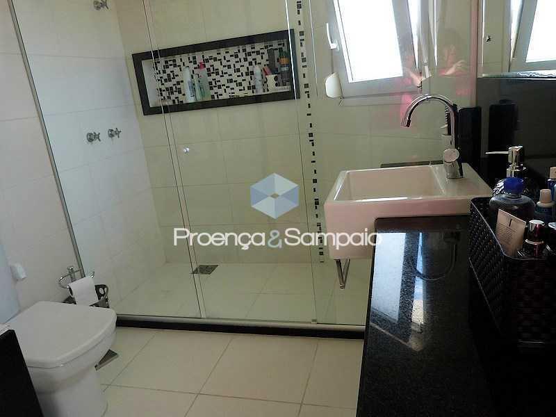 Image0037 - Casa 4 quartos à venda Lauro de Freitas,BA - R$ 2.800.000 - PSCA40006 - 22
