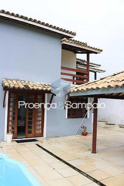 Image0009 - Casa em Condomínio para venda e aluguel Rua Francisco Das Mercês 640,Lauro de Freitas,BA - R$ 890.000 - PSCN40184 - 5