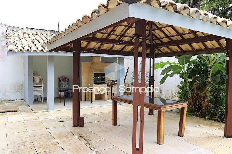 Image0018 - Casa em Condomínio para venda e aluguel Rua Francisco Das Mercês 640,Lauro de Freitas,BA - R$ 890.000 - PSCN40184 - 6