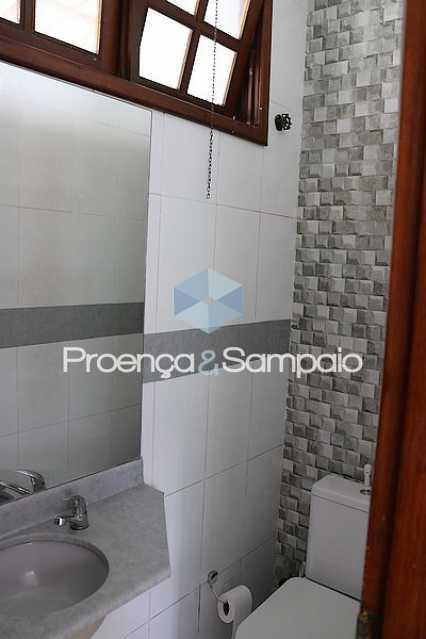 Image0017 - Casa em Condomínio para venda e aluguel Rua Francisco Das Mercês 640,Lauro de Freitas,BA - R$ 890.000 - PSCN40184 - 9