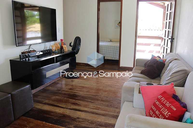 Image0023 - Casa em Condomínio para venda e aluguel Rua Francisco Das Mercês 640,Lauro de Freitas,BA - R$ 890.000 - PSCN40184 - 17