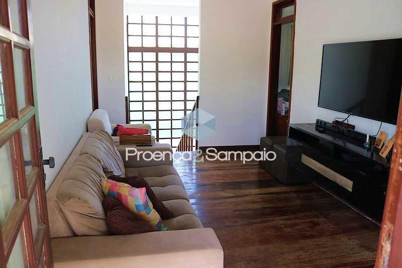 Image0024 - Casa em Condomínio para venda e aluguel Rua Francisco Das Mercês 640,Lauro de Freitas,BA - R$ 890.000 - PSCN40184 - 16