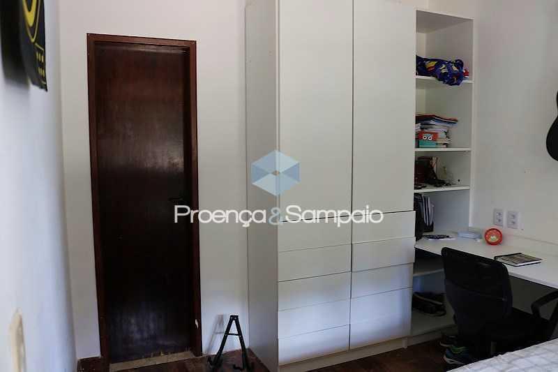 Image0028 - Casa em Condomínio para venda e aluguel Rua Francisco Das Mercês 640,Lauro de Freitas,BA - R$ 890.000 - PSCN40184 - 20
