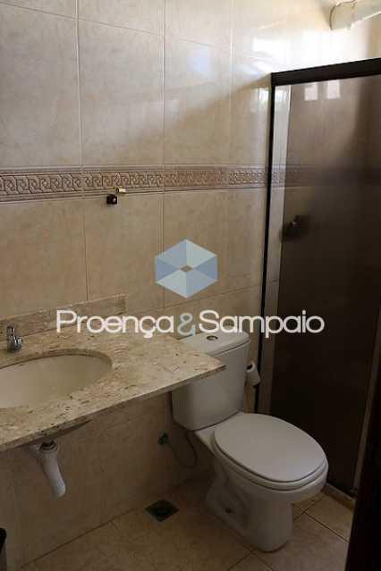 Image0029 - Casa em Condomínio para venda e aluguel Rua Francisco Das Mercês 640,Lauro de Freitas,BA - R$ 890.000 - PSCN40184 - 25