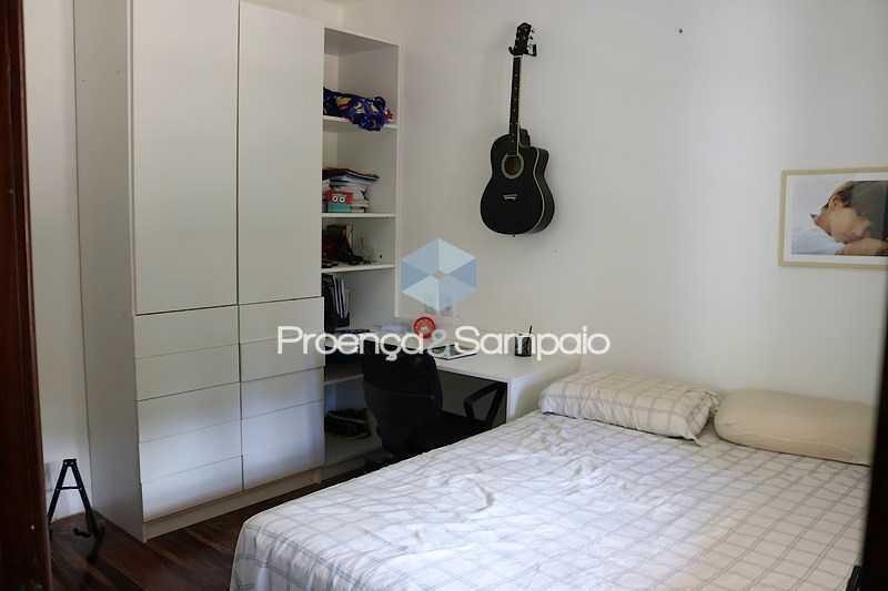 Image0030 - Casa em Condomínio para venda e aluguel Rua Francisco Das Mercês 640,Lauro de Freitas,BA - R$ 890.000 - PSCN40184 - 19