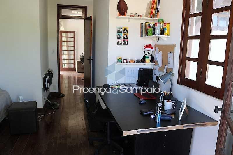 Image0031 - Casa em Condomínio para venda e aluguel Rua Francisco Das Mercês 640,Lauro de Freitas,BA - R$ 890.000 - PSCN40184 - 18