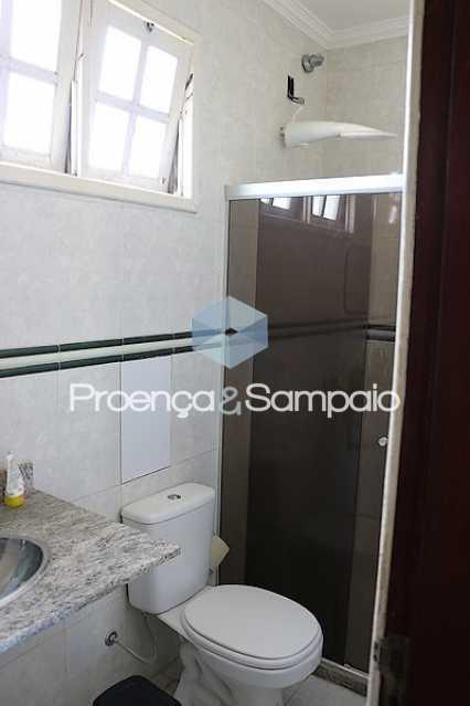Image0032 - Casa em Condomínio para venda e aluguel Rua Francisco Das Mercês 640,Lauro de Freitas,BA - R$ 890.000 - PSCN40184 - 22