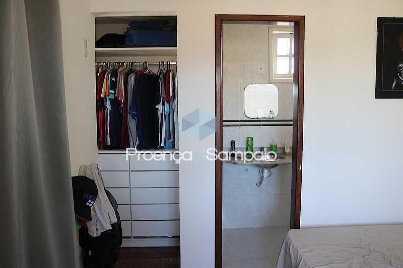 Image0033 - Casa em Condomínio para venda e aluguel Rua Francisco Das Mercês 640,Lauro de Freitas,BA - R$ 890.000 - PSCN40184 - 21