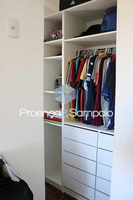 Image0034 - Casa em Condomínio para venda e aluguel Rua Francisco Das Mercês 640,Lauro de Freitas,BA - R$ 890.000 - PSCN40184 - 24