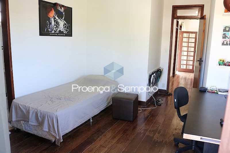 Image0035 - Casa em Condomínio para venda e aluguel Rua Francisco Das Mercês 640,Lauro de Freitas,BA - R$ 890.000 - PSCN40184 - 23