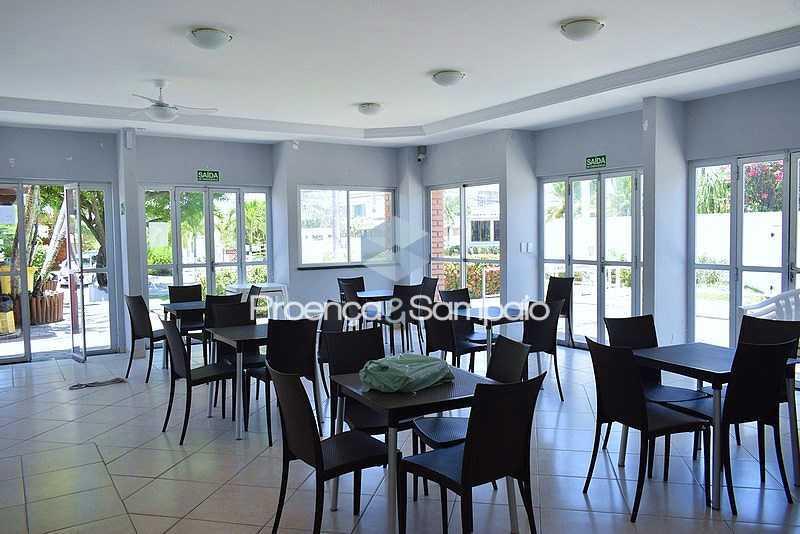 Image0064 - Casa em Condomínio para venda e aluguel Rua Francisco Das Mercês 640,Lauro de Freitas,BA - R$ 890.000 - PSCN40184 - 27