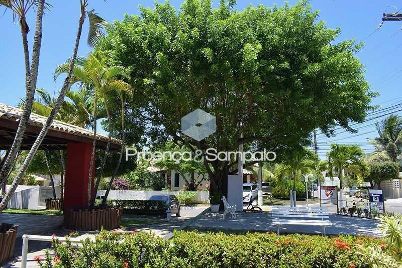 Image0075 - Casa em Condomínio para venda e aluguel Rua Francisco Das Mercês 640,Lauro de Freitas,BA - R$ 890.000 - PSCN40184 - 30