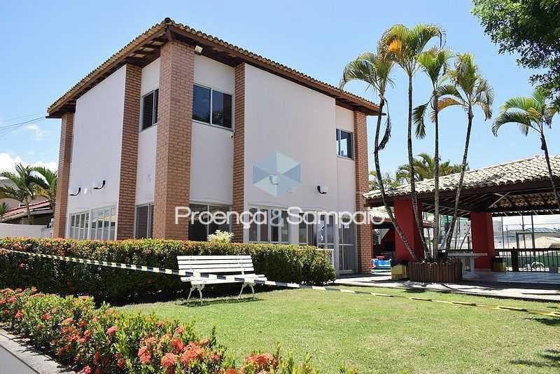 Image0085 - Casa em Condomínio para venda e aluguel Rua Francisco Das Mercês 640,Lauro de Freitas,BA - R$ 890.000 - PSCN40184 - 26