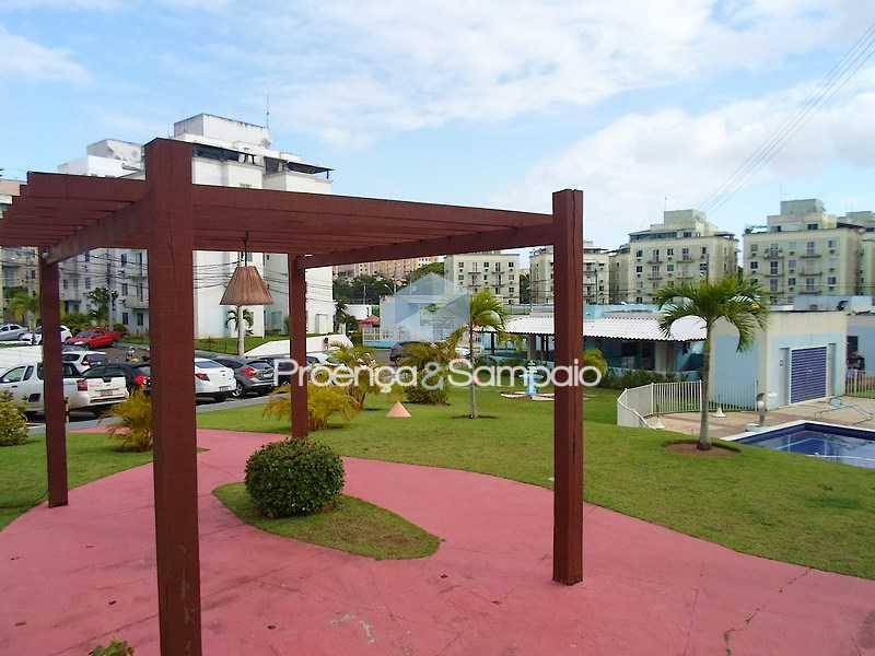 Image0043 - Cobertura 3 quartos à venda Lauro de Freitas,BA - R$ 225.000 - PSCO30003 - 4