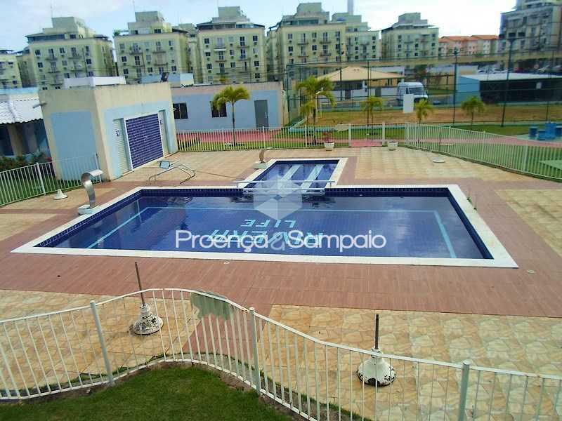 Image0044 - Cobertura 3 quartos à venda Lauro de Freitas,BA - R$ 225.000 - PSCO30003 - 1