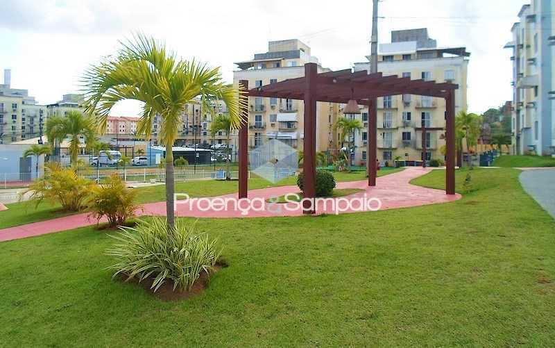 Image0047 - Cobertura 3 quartos à venda Lauro de Freitas,BA - R$ 225.000 - PSCO30003 - 5