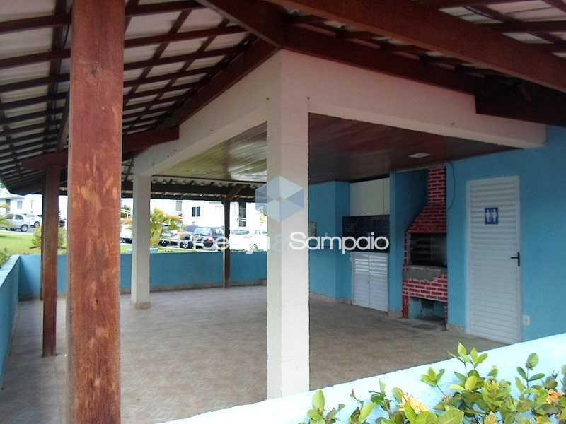 Image0054 - Cobertura 3 quartos à venda Lauro de Freitas,BA - R$ 225.000 - PSCO30003 - 8