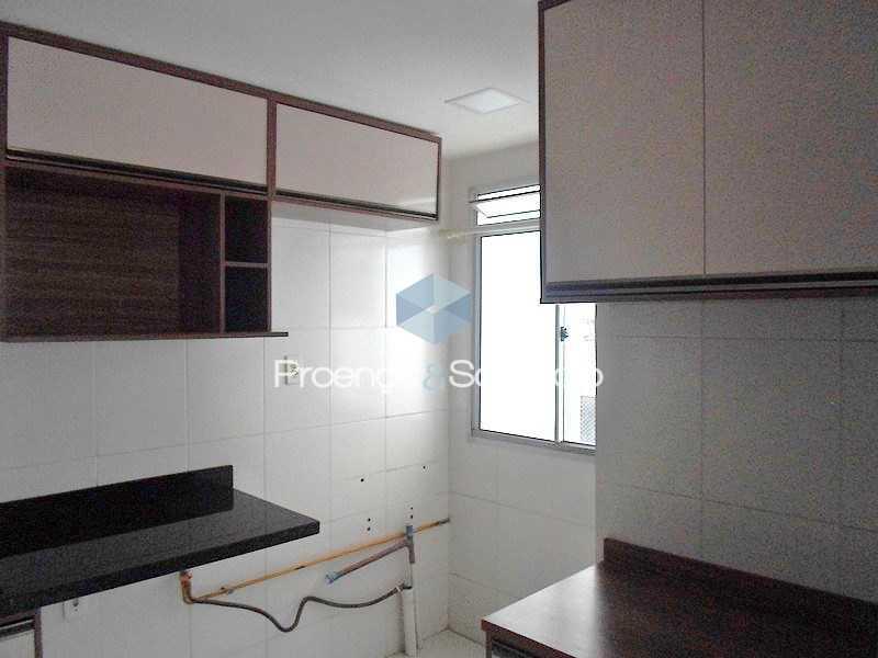 Image0004 - Cobertura 3 quartos à venda Lauro de Freitas,BA - R$ 225.000 - PSCO30003 - 11