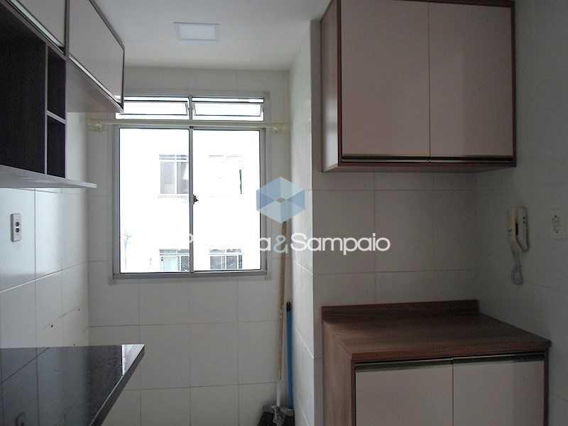 Image0007 - Cobertura 3 quartos à venda Lauro de Freitas,BA - R$ 225.000 - PSCO30003 - 12