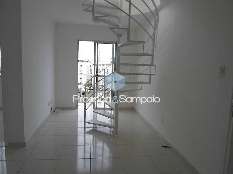 Image0011 - Cobertura 3 quartos à venda Lauro de Freitas,BA - R$ 225.000 - PSCO30003 - 10