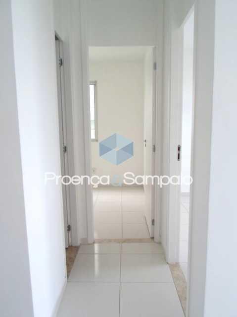 Image0013 - Cobertura 3 quartos à venda Lauro de Freitas,BA - R$ 225.000 - PSCO30003 - 13