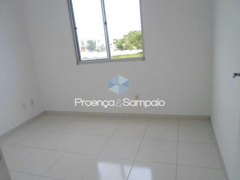 Image0014 - Cobertura 3 quartos à venda Lauro de Freitas,BA - R$ 225.000 - PSCO30003 - 14
