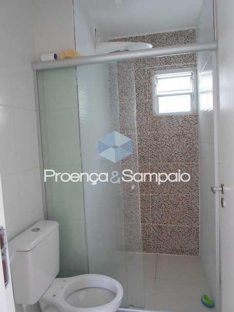 Image0016 - Cobertura 3 quartos à venda Lauro de Freitas,BA - R$ 225.000 - PSCO30003 - 15
